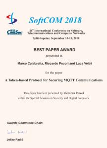 best-paper